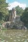 Brunnen und Wasserkunst. Fountains and Water Features. From Ancient Springs to Modern Marvels. Bild 2