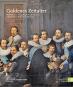 Buchpaket Publikationen des Kunsthistorischen Museums Wien 3 Bände. Bild 2