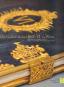 Buchpaket »Kunsthistorisches Museum Wien«. Rest leider vergriffen. Bild 2