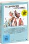 Bud Spencer & Terence Hill. Alpha Box. 5 DVDs. Bild 2