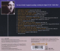 Buffy Sainte-Marie. Soldier Blue. The Best of the Vanguard Years. CD. Bild 2