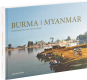 Burma, Myanmar. Reisefotografien von 1985 bis heute. Bild 2