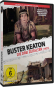 Buster Keaton in Farbe - Exklusive Edition. 4 DVDs. Bild 2