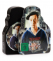 Buster Keaton. Collector's Edition in Metallbox. DVD. Bild 2