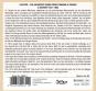 Calypso. Sounds of the Caribbean Islands. 10 CDs. Bild 2