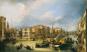 Canaletto. Bild 2