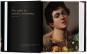 Caravaggio. Das vollständige Werk. 40th Anniversary Edition. Bild 2