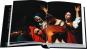 Caravaggio. Das vollständige Werk. Bild 2