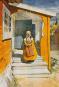 Carl Larssons Welt Bild 2