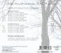 Carl Philipp Emanuel Bach. Sämtliche Flötensonaten. 2 CDs. Bild 2