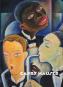 Carry Hauser. Monografie und Werkverzeichnis. Bild 2