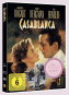 Casablanca DVD Bild 2