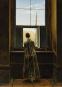 Caspar David Friedrich. Monografie. Bild 2