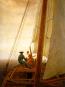 Caspar David Friedrich. Naturwirklichkeit und Kunstwahrheit. Bild 2