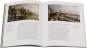 Celebrating Britain. Canaletto, Hogarth und der Patriotismus. Bild 2