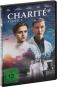 Charité Staffel 2. 2 DVDs. Bild 2