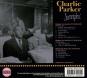 Charlie Parker. Jumpin': Live At Birdland & Hi Hat Club New York City. CD. Bild 2