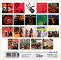 Chet Atkins. Guitar Genius. 19 Originalalben. 10 CDs. Bild 2
