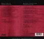 Chris Farlowe. The Voice / Hotel Eingang. 2 CDs. Bild 2