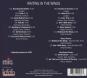 Chris Farlowe. Waiting in the Wings. 1 CD. Bild 2