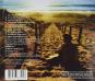 Chris Isaak. Best Of Chris Isaak. CD. Bild 2