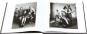 Christian Borchert. Familienporträts - Fotografien 1973-1993. Bild 2