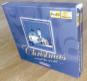 Christmas around the world CD Bild 2