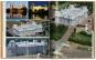 Christo and Jeanne-Claude. Aktualisierte Ausgabe. Bild 2