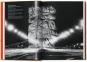 Christo und Jeanne-Claude. Bild 2