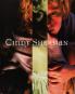 Cindy Sherman Monografie. Bild 2