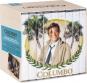 Columbo (Komplette Serie). 35 DVDs. Bild 2