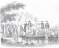 Cook, der Weltumsegler. Reprint der Originalausgabe von 1882. Bild 2