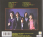 Copperhead. Copperhead. CD. Bild 2