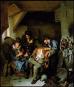 Cornelis Bega. Eleganz und raue Sitten. Bild 2