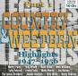 Country. Original Albums. 10 CDs. Bild 2