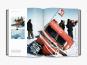 Crossing Antarctica. Originalfotos von der Pionierexpedition. Bild 2
