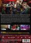 Cum On Feel The Noize - Die Geschichte der Rockmusik. 2 DVDs. Bild 2