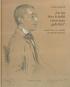 »Da hat Herr Scheffel etwas dazu gedichtet«. Joseph Victor von Scheffel als bildender Künstler. 2 Bände. Bild 2