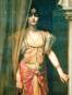 Dangerous Women. The Perils of Muses and Femmes Fatales. Bild 2