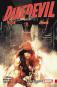 Daredevil - Back in Black. Chinatown. Supersonic. 2 Bände im Set. Comic. Bild 2