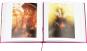 Dark Planet. 200 Variationen zu Courbets Ursprung der Welt. Bild 2