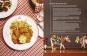 Das Alpen-Kochbuch. Rezepte und Geschichten von Europas Gipfeln. Bild 2