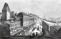 Das alte Wien. Reprint. Bild 2