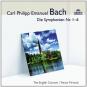Das Bach-Paket. 3 CDs. Bild 2
