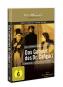 Das Cabinet des Dr. Caligari. DVD. Bild 2