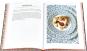 Das Dandykochbuch. Originalrezepte für Männer mit Stil. Bild 2