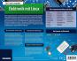Das Franzis Lernpaket - Elektronik mit Linux. Entdecken Sie die Welt der Elektroniksteuerung unter Linux Bild 2