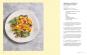 Das große Diabetes-Kochbuch. Bild 2