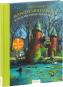 Das große Märchenbilderbuch von Hans Christian Andersen. Bild 2