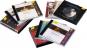 Das Hänssler Klassik-Überraschungspaket. 11 CDs. Bild 2